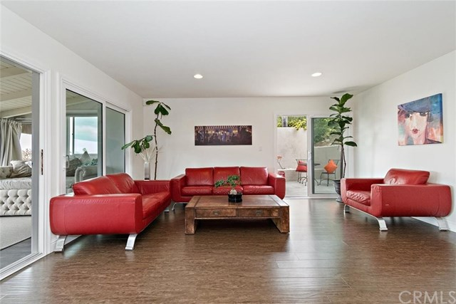 Pending | 30346 Via Borica Rancho Palos Verdes, CA 90275 17