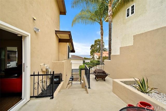 Pending | 30346 Via Borica Rancho Palos Verdes, CA 90275 26