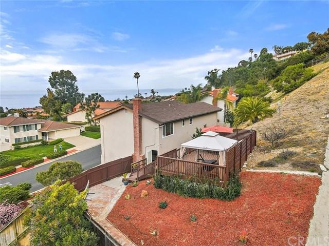 Pending | 30346 Via Borica Rancho Palos Verdes, CA 90275 46