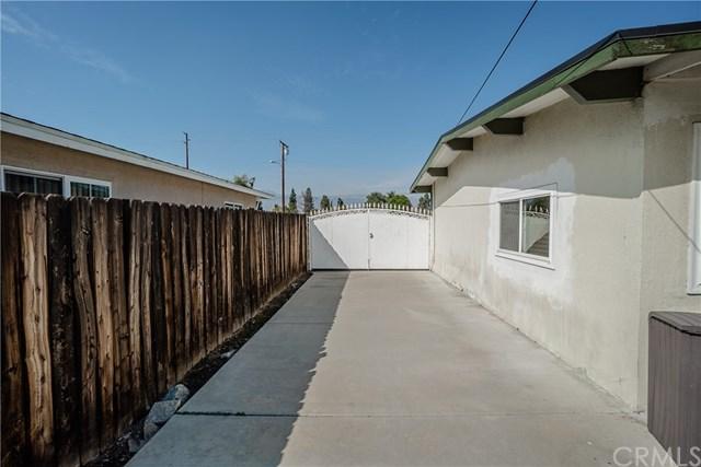 Closed | 16330 E Cypress Street Covina, CA 91722 28