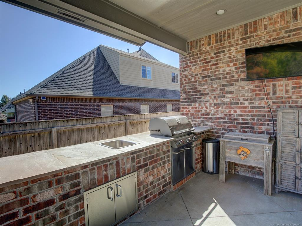 Off Market | 7339 E 112th Place S Bixby, Oklahoma 74008 41