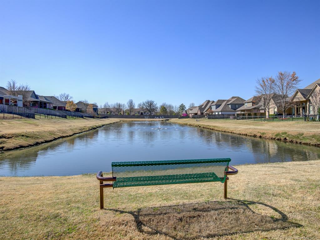 Off Market | 7339 E 112th Place S Bixby, Oklahoma 74008 45