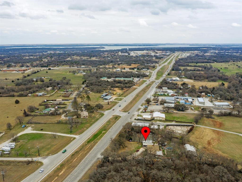 Active | 1425 NW Park Street Azle, Texas 76020 15