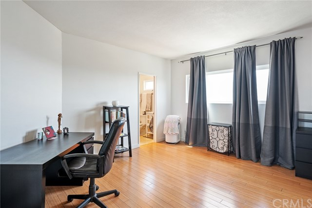 Active Under Contract | 1108 Camino Real #511 Redondo Beach, CA 90277 20