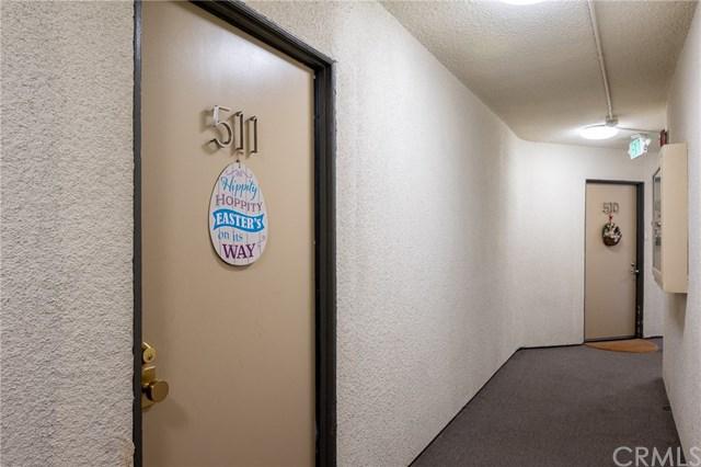 Closed | 1108 Camino Real #511 Redondo Beach, CA 90277 27