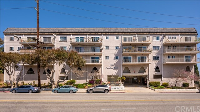 Active Under Contract | 1108 Camino Real #511 Redondo Beach, CA 90277 28