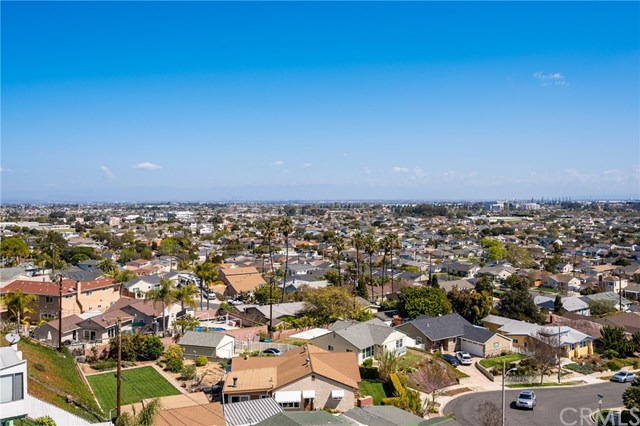 Active Under Contract | 1108 Camino Real #511 Redondo Beach, CA 90277 29