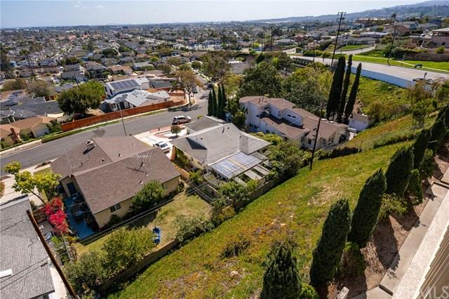 Closed | 1108 Camino Real #511 Redondo Beach, CA 90277 32