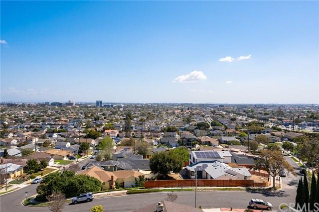 Closed | 1108 Camino Real #511 Redondo Beach, CA 90277 33