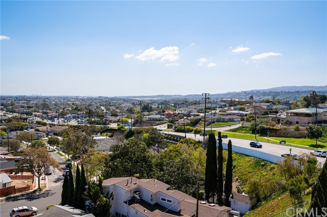 Active Under Contract | 1108 Camino Real #511 Redondo Beach, CA 90277 35