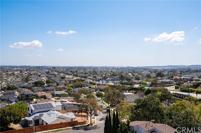 Closed | 1108 Camino Real #511 Redondo Beach, CA 90277 36