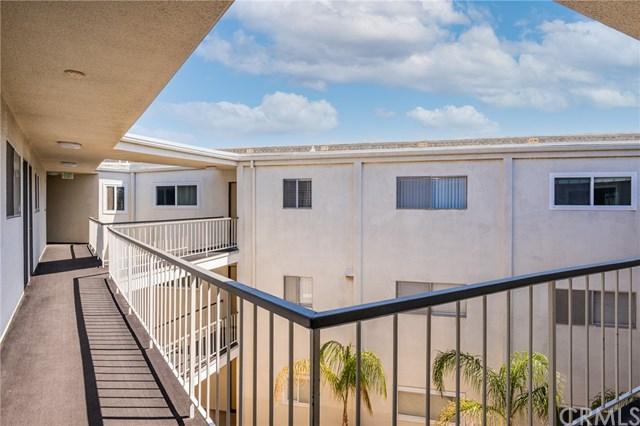 Active Under Contract | 1108 Camino Real #511 Redondo Beach, CA 90277 38