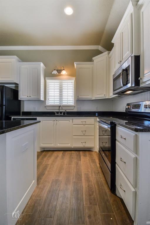 Sold Property | 1742 Chianti Drive Abilene, Texas 79601 10