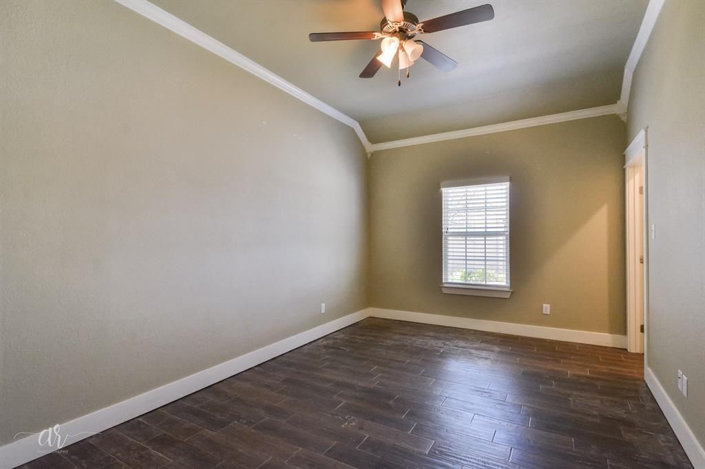 Sold Property | 1742 Chianti Drive Abilene, Texas 79601 11