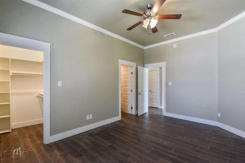 Sold Property | 1742 Chianti Drive Abilene, Texas 79601 13