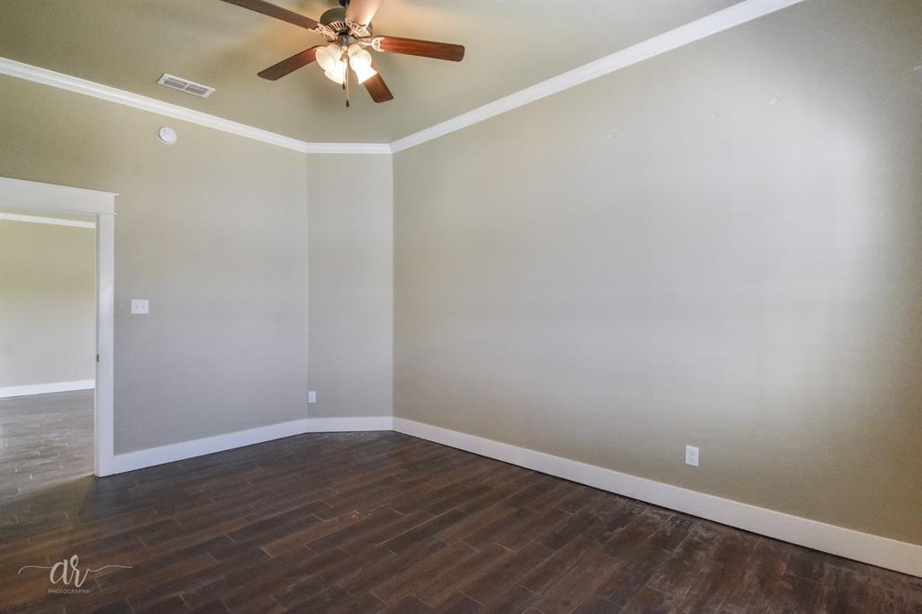 Sold Property | 1742 Chianti Drive Abilene, Texas 79601 14