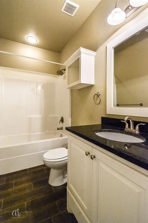 Sold Property | 1742 Chianti Drive Abilene, Texas 79601 15