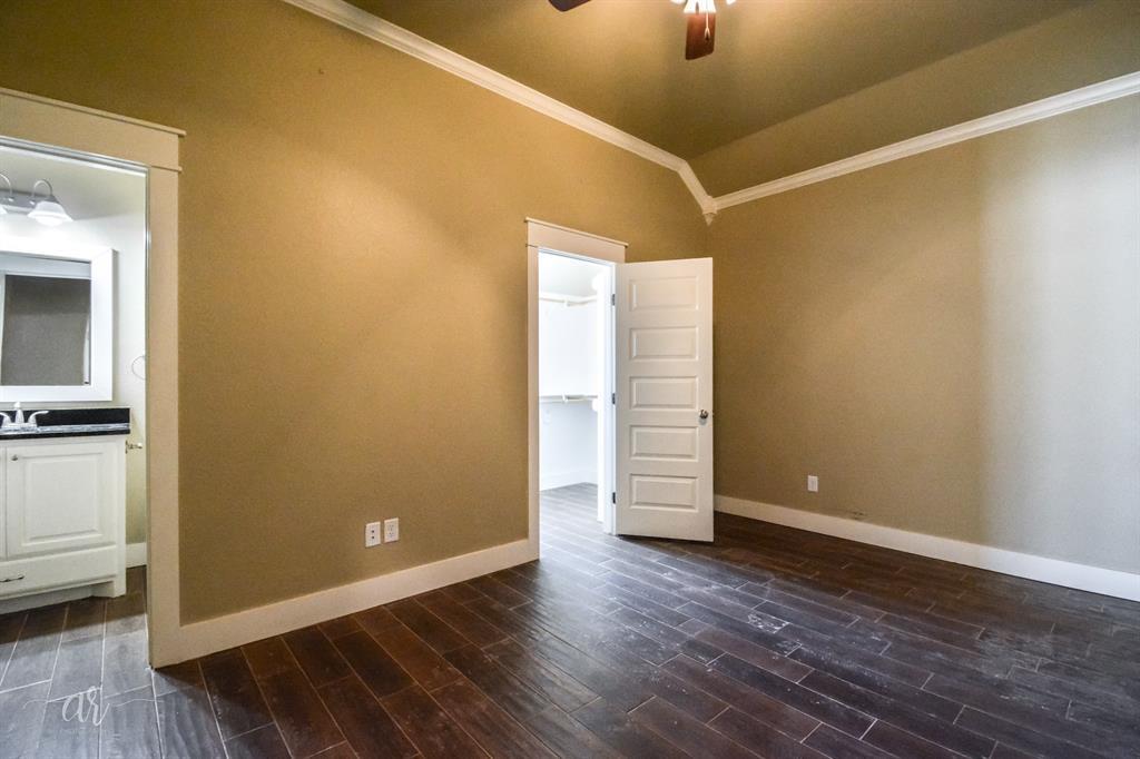 Sold Property | 1742 Chianti Drive Abilene, Texas 79601 17