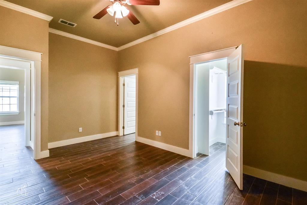 Sold Property | 1742 Chianti Drive Abilene, Texas 79601 18