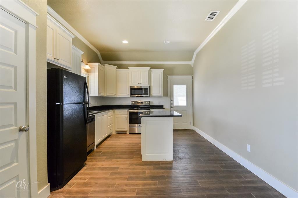 Sold Property | 1742 Chianti Drive Abilene, Texas 79601 7