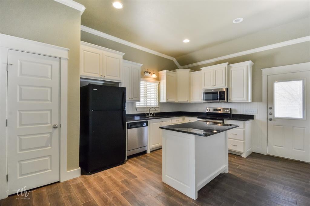 Sold Property | 1742 Chianti Drive Abilene, Texas 79601 8