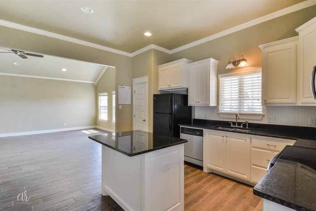 Sold Property | 1742 Chianti Drive Abilene, Texas 79601 9