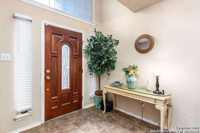 Active Option | 10111 SHETLAND GATE San Antonio, TX 78254 1