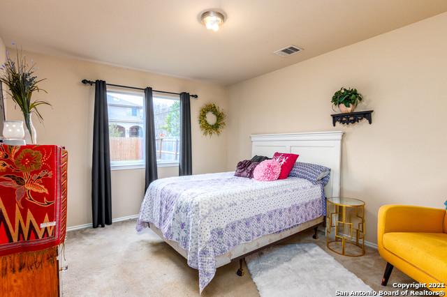 Active Option | 10111 SHETLAND GATE San Antonio, TX 78254 17