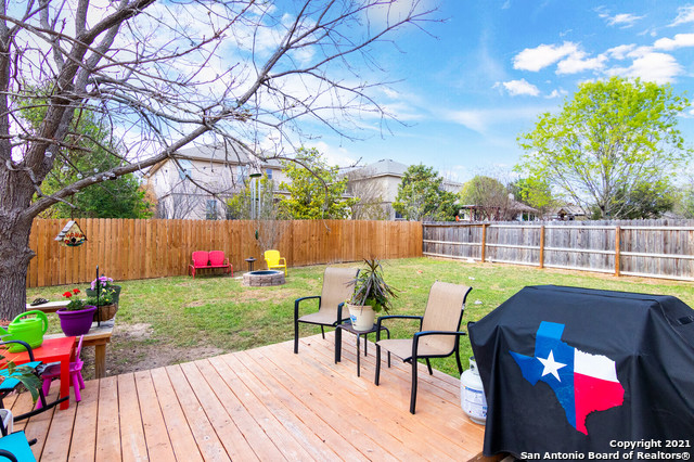 Active Option | 10111 SHETLAND GATE San Antonio, TX 78254 25