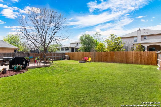 Active Option | 10111 SHETLAND GATE San Antonio, TX 78254 26