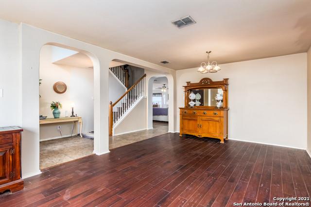 Active Option | 10111 SHETLAND GATE San Antonio, TX 78254 3
