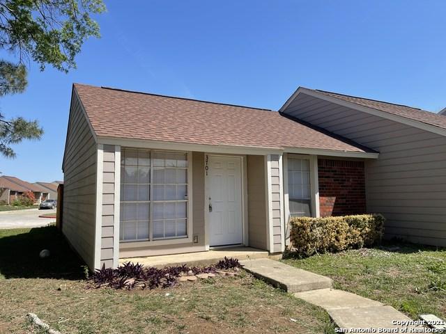 Active | 9140 Timber Path #3701 San Antonio, TX 78250 0