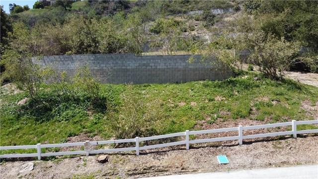 Active   2725 Clear Creek Lane Diamond Bar, CA 91765 1