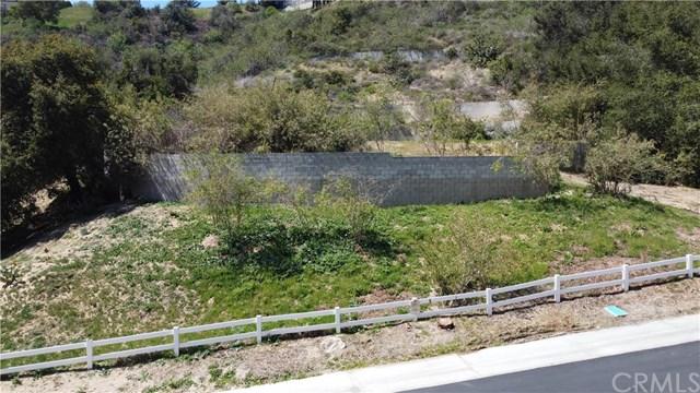 Active   2725 Clear Creek Lane Diamond Bar, CA 91765 7