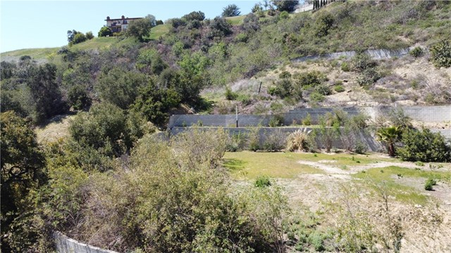 Active | 2725 Clear Creek Lane Diamond Bar, CA 91765 8
