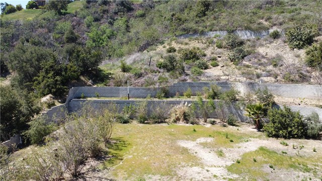 Active | 2725 Clear Creek Lane Diamond Bar, CA 91765 9
