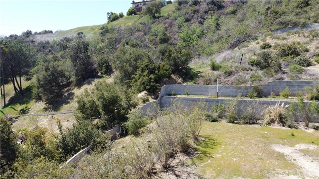 Active | 2725 Clear Creek Lane Diamond Bar, CA 91765 10