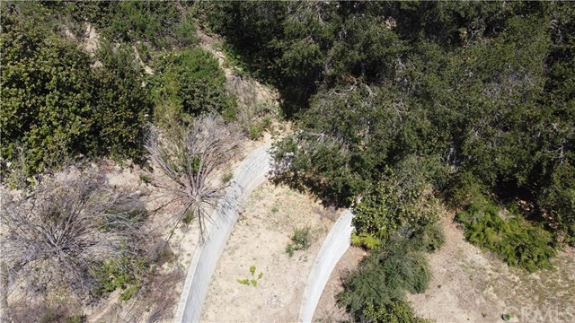 Active | 2725 Clear Creek Lane Diamond Bar, CA 91765 16
