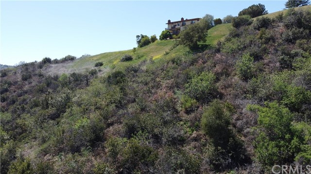 Active | 2725 Clear Creek Lane Diamond Bar, CA 91765 18