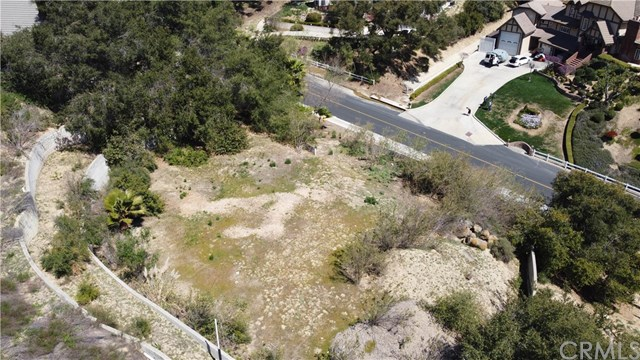 Active | 2725 Clear Creek Lane Diamond Bar, CA 91765 20