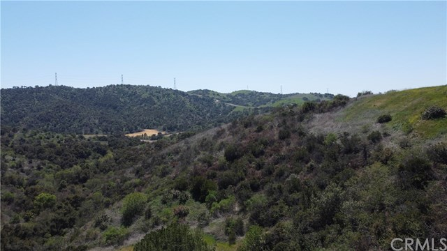 Active | 2725 Clear Creek Lane Diamond Bar, CA 91765 24