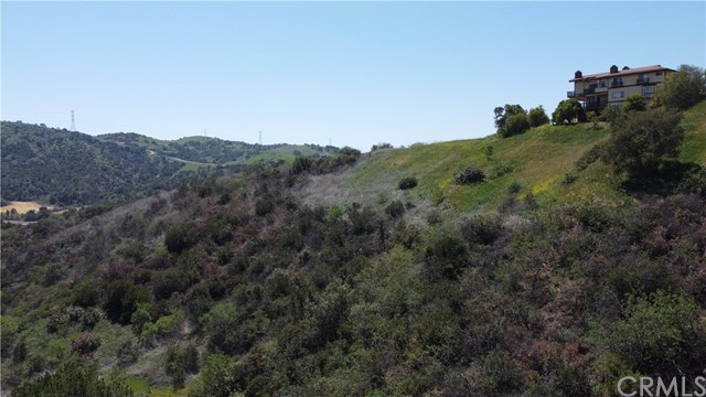 Active | 2725 Clear Creek Lane Diamond Bar, CA 91765 25