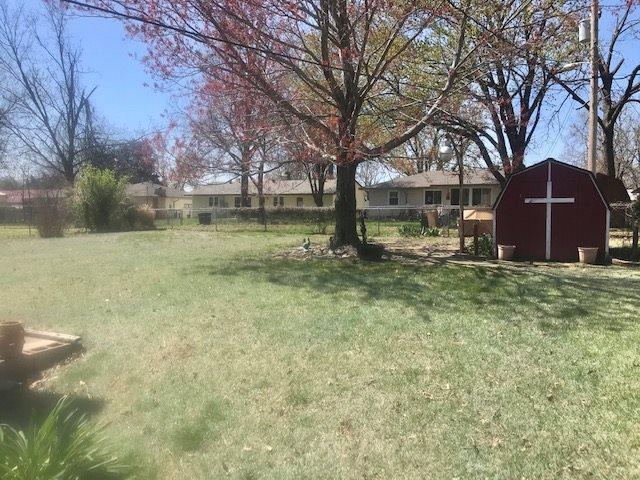 Active | 1700 Blackard Lane Ponca City, OK 74604 19