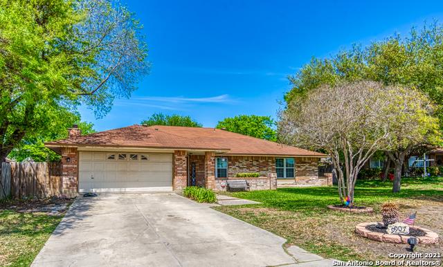 Back on Market | 9907 KENTS STORE ST San Antonio, TX 78245 0