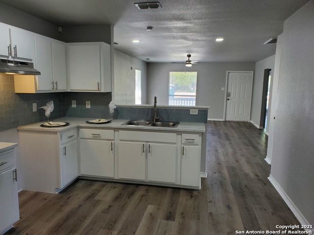 Active Option | 238 CORLISS San Antonio, TX 78220 12