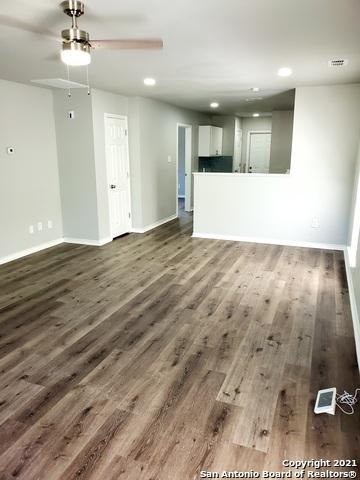 Active Option | 238 CORLISS San Antonio, TX 78220 6