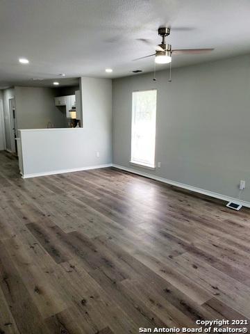 Active Option | 238 CORLISS San Antonio, TX 78220 7