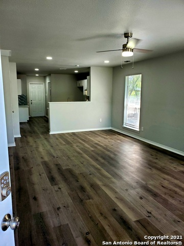 Active Option | 238 CORLISS San Antonio, TX 78220 8