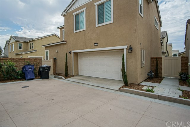 Closed | 3226 E Butterfly Lane Ontario, CA 91762 29