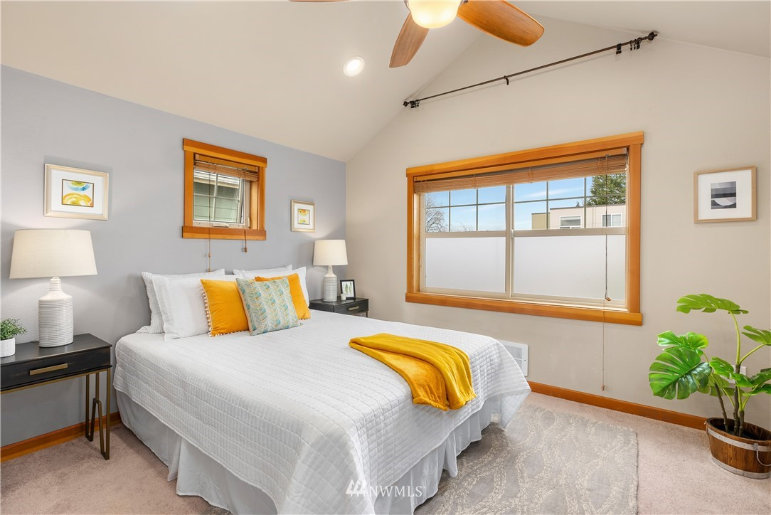 Sold Property | 7538 24th Avenue NW #A Seattle, WA 98117 12